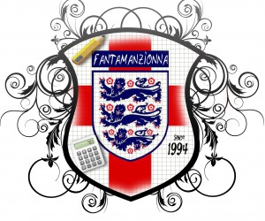 Premier & Championship