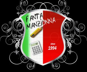 Serie A – B – C