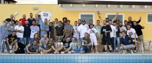 gruppo2016